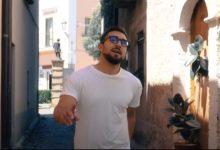 """Photo of Domenico Carlomagno lancia il suo brano """"Cristallo Baccarat"""". La nostra intervista"""