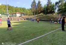 Photo of Hockey su prato – C 21: prende forma il nuovo progetto sportivo in Val D'Agri