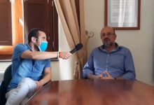 Photo of Intervista a Giuseppe Priore, nuovo Presidente del Parco Appennino Lucano