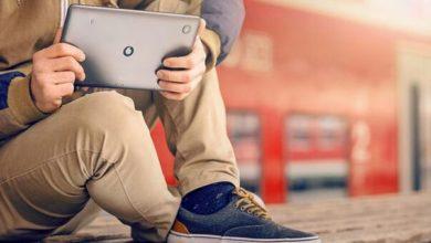 Photo of Bonus pc e tablet da 500 euro, come funziona. Requisiti e quando parte