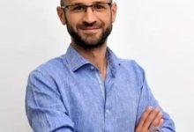 Photo of A Moliterno eletto sindaco il giovane Antonio Rubino