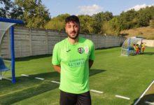 Photo of Calcio a 5, Orsa Viggiano: prosegue la preparazione atletica con il ritorno in campo di De Fina