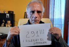 """Photo of Bolognetti: """"Lettera aperta a Filomena, Marco e ai miei compagni. """""""