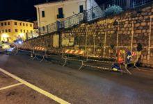 Photo of Disagi causa maltempo: interventi dei Vigili del Fuoco in tutta la provincia di Potenza