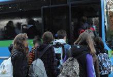 Photo of Situazione trasporti studenti in Val d'Agri: arrivano le prime risposte da Cotrab e Provincia