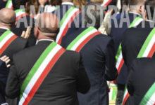 Photo of Spente le luci della campagna elettorale i Comuni ripartono verso il progresso