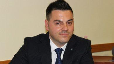 Photo of Gli auguri di buon lavoro del Consigliere Regionale Aliandro agli amministratori eletti