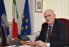 """Photo of Garante dell'Infanzia: pubblicato il """"Documento di medicina scolastica"""""""