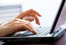 Photo of Giunta Regionale: contributo alle famiglie per acquisto computer portatili