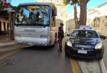 """Photo of """"Coronavirus"""": inizio dell'anno scolastico, sempre più controlli mirati dei Carabinieri"""