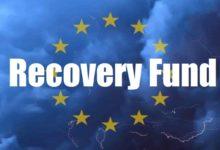 Photo of Investire i fondi europei del Recovery Plan ben oltre il 34% nel Mezzogiorno