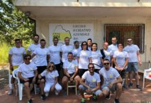 Photo of Sport, salute e divertimento con una corsa di 10km organizzata dal Cral Eni Lucania