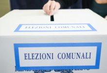 Photo of DIRETTA Elezioni comunali 2020 in Val d'Agri e Basilicata, segui la diretta dello spoglio