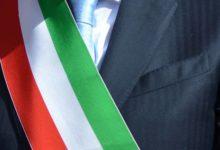 Photo of A Carbone il nuovo sindaco è «sconosciuto»: eletto con 78 voti un siciliano mai stato in paese