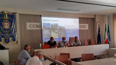 Photo of Geologi di Basilicata e Prevenzione Sismica:  Ripartono gli studi di microzonazione
