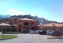 Photo of Trasporto scolastico in Val d'Agri: lettera dei Genitori degli studenti alla Regione Basilicata