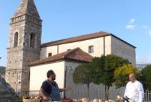 """Photo of [VIDEO] – """"Linea Verde Tour"""" alla scoperta anche della Val d'Agri"""