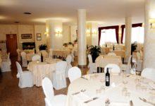 """Photo of Fipe-Confcommercio, Tropiano: """"i ristoranti sono luoghi sicuri, a confermarlo i loro stessi clienti"""""""