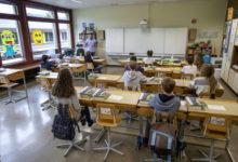 Photo of Riaperture scuola in Basilicata. In Val d'Agri tutto sembra in regola