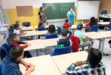 Photo of Scuola: in Basilicata aule ancora vuote in una decina di comuni