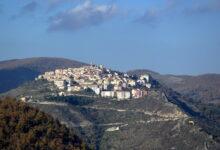 Photo of Primi 50 tamponi nasofaringei per la popolazione del Comune di Albano di Lucania