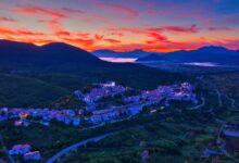 Photo of Che cosa vedere in Val d'Agri? Oggi siamo a Marsiconuovo