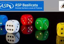 """Photo of Asp Basilicata e Associazione """"Famiglie Fuori gioco"""" insieme per il contrasto al gioco d'azzardo"""