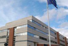 Photo of Tumore al seno, la sede del Consiglio Regionale si illumina di rosa