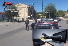 Photo of Truffe on line. I Carabinieri denunciano 5 persone all'Autorità Giudiziaria