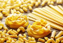 Photo of Giornata mondiale della pasta: nella regione piu' pastaiola di italia i crealicoltori guadagnano poco
