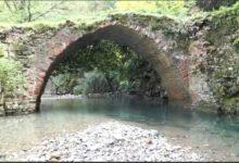 Photo of Che cosa vedere in Val d'Agri? Oggi siamo sul torrente Maglia a Sarconi [VIDEO]