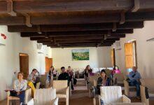 Photo of A Calvello un corso per Accompagnatore dell'Accoglienza e dell'Accompagnamento turistico
