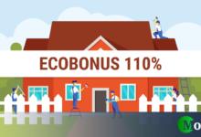 Photo of Candidati come Consulente per Ecobonus in Fattura