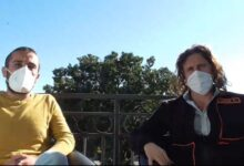 Photo of [VIDEO] – Coronavirus, intervista al dott. Carmine Lizza su aumento dei contagi in Basilicata