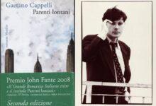 Photo of Parenti Lontani, di Gaetano Cappelli; il grande Romanzo Italiano, come un viaggio, dagli anni settanta al periodo degli Yuppies, a bordo di un Furgoncino Wolksvagen T2.