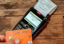 Photo of Il cashback contro l'evasione fiscale: rimborso del 10% sugli acquisti al negozio con carte di credito