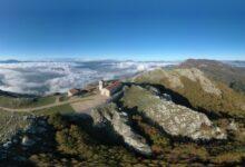 Photo of Che cosa vedere in Val d'Agri? Oggi siamo sulla Montagna Grande di Viggiano